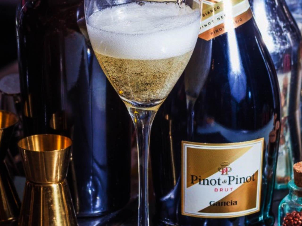Pinot di Pinot